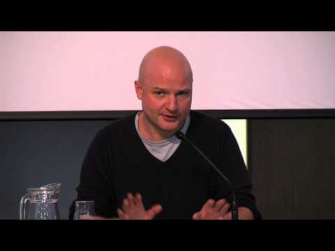 Machiavelli's The Prince, Brunel conference, Peter Stacey