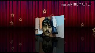 Jhoom Jhoom Nache Dekho Bhakt Hanuman Dj Shivam Shetty