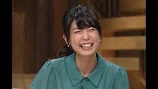 青山愛 アナウンサーテレ朝退社 女子アナの位置づけとは?? チャンネル...
