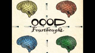 OOOD - Fourthought [Full Album ᴴᴰ]