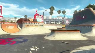 Black Ops 2 Cinematics 60fps [Grind] [Free HD Download]