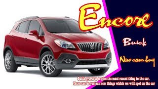 2019 buick encore | 2019 buick encore canada | 2019 buick encore diesel | new cars buy.