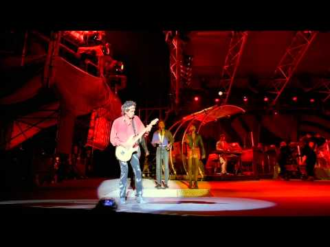 » Streaming Online The Rolling Stones: Live at the Max