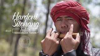 Hardoni Sitohang - Tulila Keagungan Tuhan, Teaser Part #2 - Stafaband