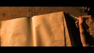 Video Harry Potter and the Chamber of Secrets: Diary Scene download MP3, 3GP, MP4, WEBM, AVI, FLV September 2017