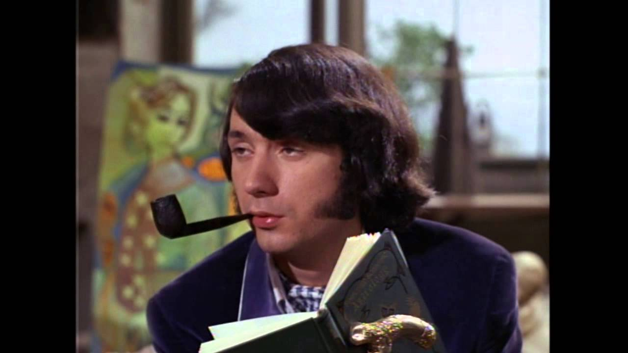 nesmith online dating The monkees have canceled their remaining tour dates after guitarist michael ' mike' nesmith had health troubles on thursday in a statement.