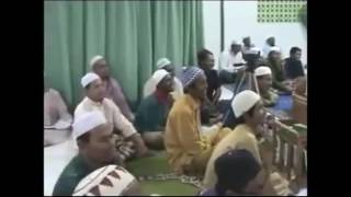 VIRAL LAWAK Ustaz Azhar Idrus : Bersanding ...