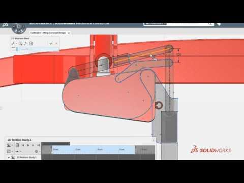 Download CONCEPTUEL - Transformez instantanment vos ides en donnes numriques  SolidWorks