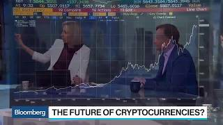 Analysts predicts Bitcoin price correction!