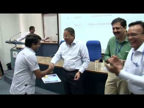 How to register complaint to tata power for no power supply | PUBLIC POSTMAN | TPDDL COMPLAINT from YouTube · Duration:  7 minutes 49 seconds