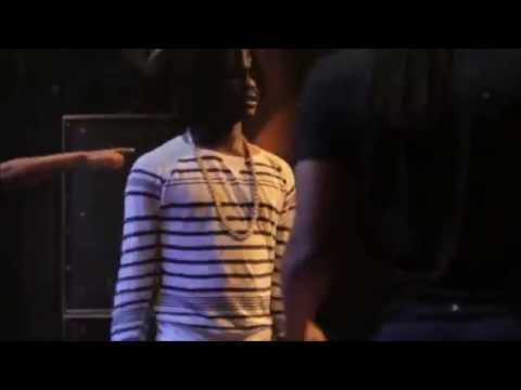Chief Keef - Sosa Style/HD Official Video @Sossa