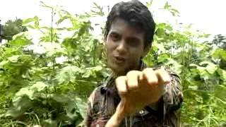 asif jokhoni bhabi ami tomar kotha