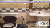 14 ноя 2017. Фотографии были некорректно обрезаны, в некоторых случаях были перепутаны описания объявлений по цене однокомнатной квартиры предлагали купить дом. В собственном расследовании avito удалось выяснить, что в августе – сентябре 2017 года количество объявлений на циан.