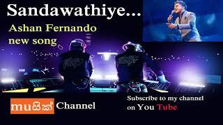sandawathiye-ashan-fernando