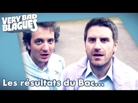 very bad blagues quand on fait un speed dating