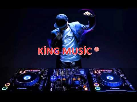 King Music Olan Var Olmayan Var Remix 2015 2016 HD