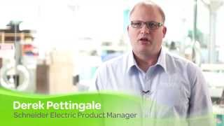 Schneider Electric Solar Conext Xw Inverter/charger - Features & Benefits