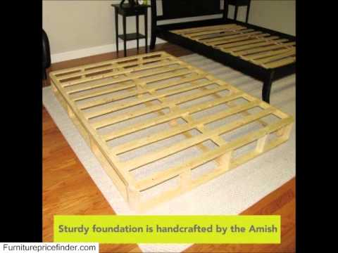 How To Get A Boxspring Up A Tight Stairs Doovi