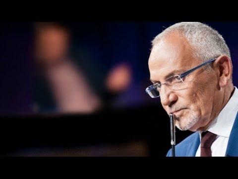 Телеканал Шустер Live. Смотреть онлайн. ТВ каналы Украины