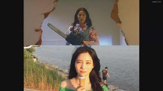 Hoody (후디) - Sunshine (feat.Crush (크러쉬) , Jueun (주은) of DIA)…