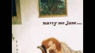 Watch Marry Me Jane Superman video