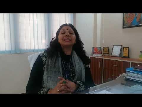 Dr. Kiran Dilwal, Principal- New Era School
