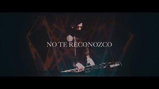 No Te Reconozco - Camilo Séptimo