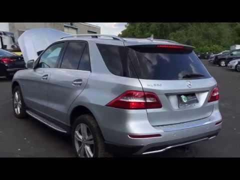 видео: покупка битых автомобилей в США