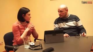 видео Где заказать психологическую экспертизу
