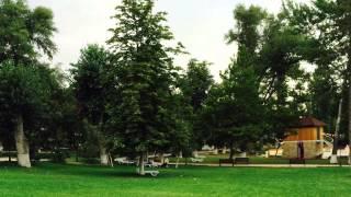 видео Санаторий Каспий