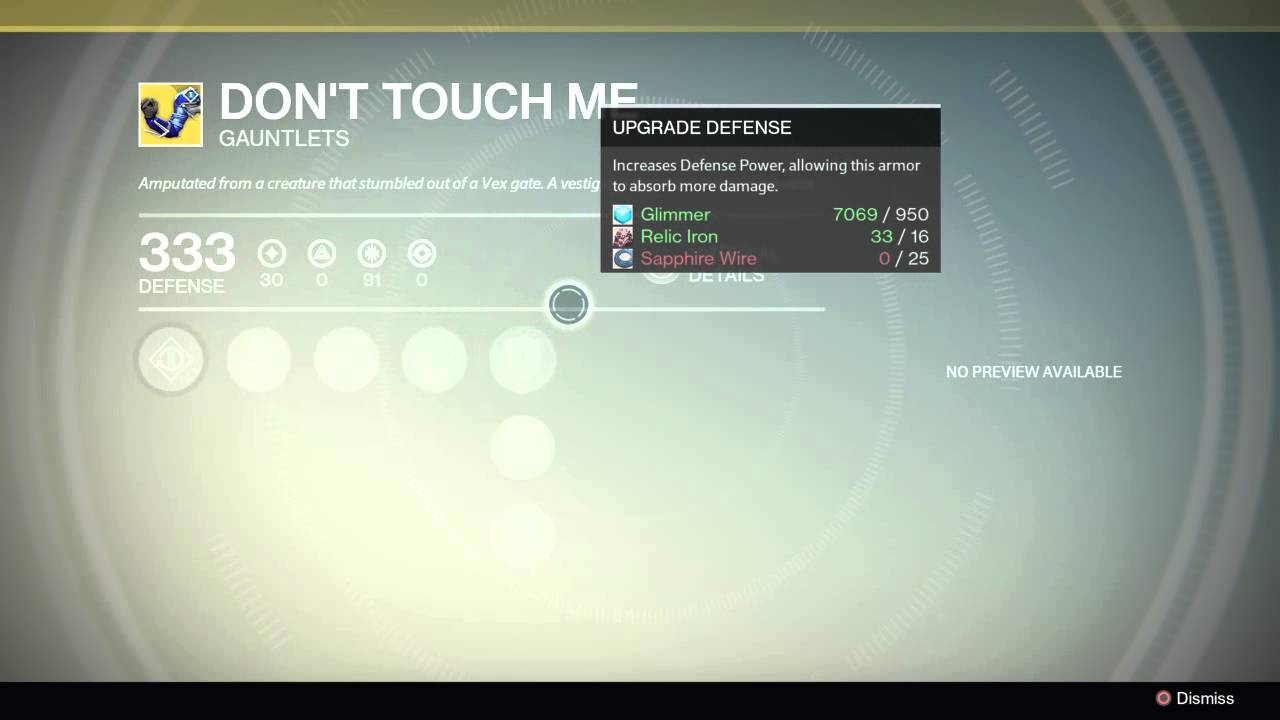 Destiny zur location youtube click for details destiny zur location 7