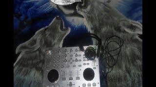 Dj KLCM 972(24 08) Mix Love 1.1 Kr