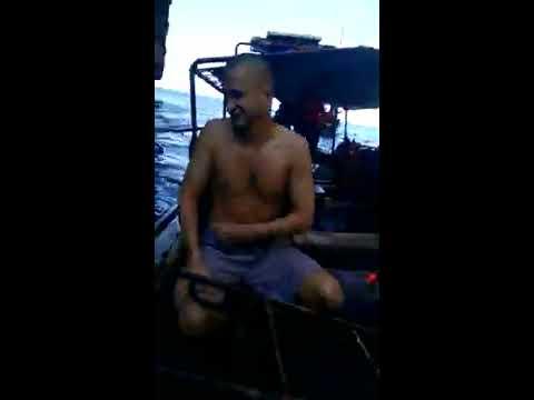 Koh Phi Phi #2
