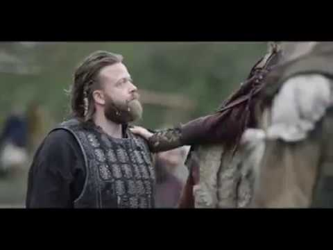 Norsemen English trailer