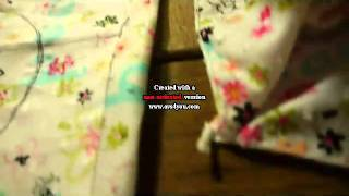 Step by step on how to sew baju kurung Part 2 Mp3