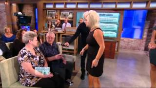 Theresa Caputo exposed as a FAKE medium and a FRAUD!