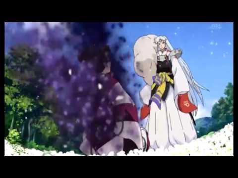 Kagura's death BGM