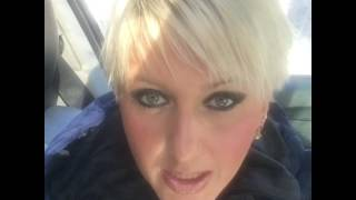 ТТ: Have a nice day !!! Part 1###11.03.2017(Юридические услуги-Саратов +79603505224 https://www.youtube.com/channel/UCjgmGICMrgjtKScj6ptv_Dw Саратов, Навашина, 9. Юридическая консу..., 2017-03-11T10:38:35.000Z)