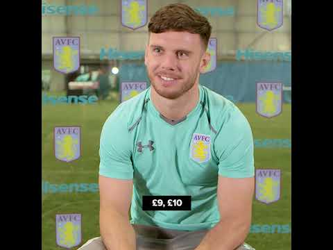 Aston Villa FC How much does a Netflix UK 4K subscription cost a month?