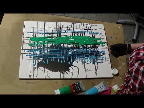 malen-lernen-mit-acrylfarben.-wie-man-ein-bild-in-ein-paar-minuten-malt.-bild-50cm-x-70cm.