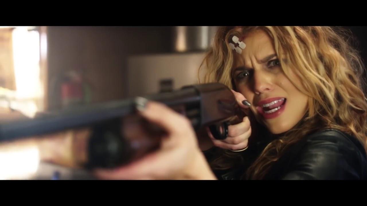 Download 68 KILL Trailer (2017) Action Comedy Movie