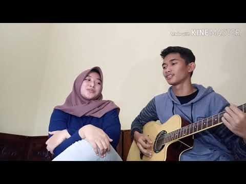 Our Story-kebahagianmu Surga Untukku (cover By.sunrisetomorrow)