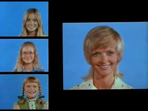 Brady Bunch,The (Intro) S4 (1972)