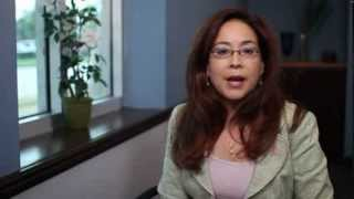 Prostate Cancer (Treatment Options) - Health First Medical Group