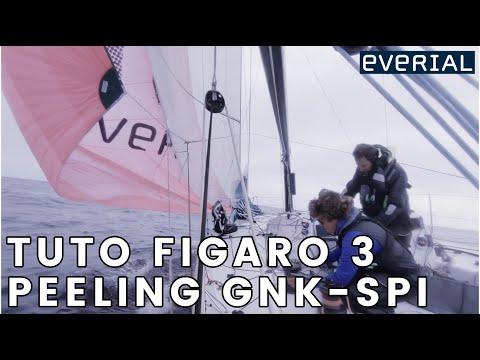 TUTO Figaro 3