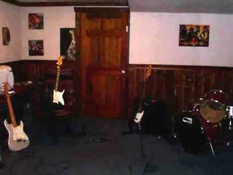 Youtube Mix for G. rOCK (Ghost rOCK)/Class Clown Academy