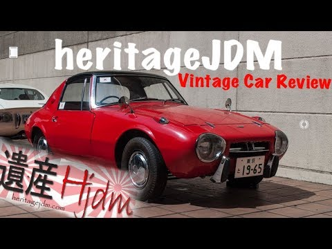 heritagejdm-vintage-car-review-ep3-toyota-sports-800-(yotahachi)
