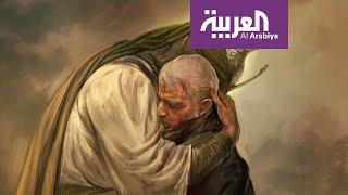 المسيح والحسين.. عنوان المعركة الإيرانية الأميركية