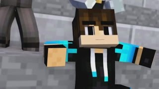 ♪ Top 10 Minecraft Song and Animations Songs of March 2016 ♪ Best Minecraft Songs Compilations ♪