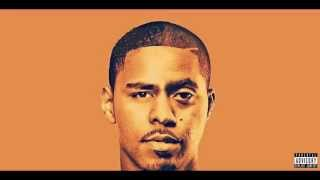 "(SOLD) J.Cole/Nas Type Beat Instrumental ""Type of Way"" (Prod. Papamitrou) @Nick_Papz/@PapamitrouAlex"